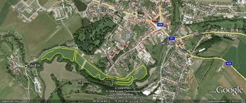 web_img_mapa_dacicko